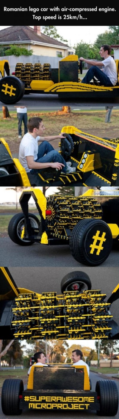 cool-romanian-lego-car-project-life-size