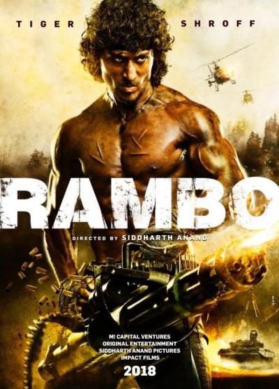 indian-remake-of-rambo