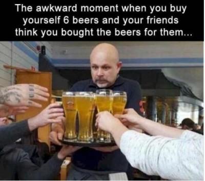best-damn-photos-buy-yourself-beers